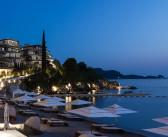 Mali i Zi shpreson që rusët t'ia shpëtojnë stinorin turistik