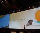 IPhone 6s mund të përdoret dhe si peshore (Video)