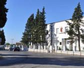 Ivanaj: Kemi dëshirë të jemi pushtet me DPS në Tuz, me kushte – Gjeloshaj: Nuk kemi ftesë zyrtare