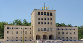 KKSH: Shpërndarja e kuotave dhe procedura e aplikimit për studimet Bachelor dhe Master në Republikën e Shqipërisë
