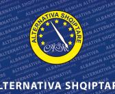 Piktorja e njohur nga Plavë-Gucia bëhet pjesë e Alternativës Shqiptare
