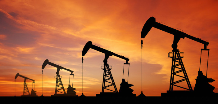 Hulumtimi: Nën Ulqin ndodhen 438 milion barel naftë