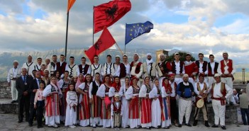 Zeneli: Folklori shqiptar në trevat e Ulqinit i lënë pas dore si ofertë turistike