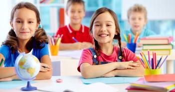 Vendimi për hapjen e shkollave të sillet në interesin më të mirë të nxënësve