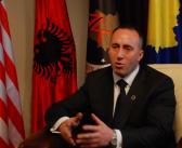 Haradinaj shpall 28 Nëntorin ditë pushimi në Kosovë