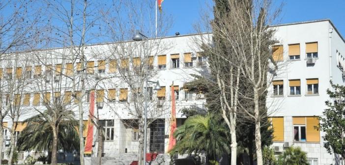Gjonaj: Deputetët e parë shqiptarë në Malin e Zi shumëpartiak