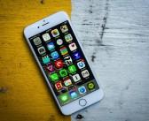 A dëmtohet bateria e celularit, nëse lini tërë natën në rrymë?