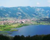 Të jetosh dhe punosh në Plavë dhe Guci (Video)
