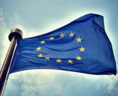 Boshnjakët dhe shqiptarët mbështetësit më të mëdhenj të antarsimit në BE