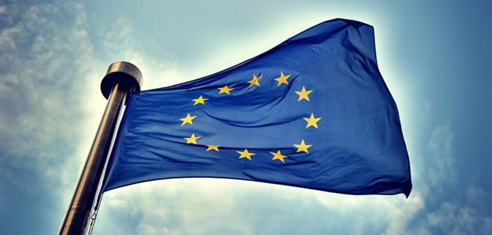 BE-ja diskuton për rimëkëmbjen ekonomike