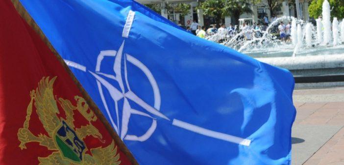 NATO ndihmon Malin e Zi dhe Shqipërin me respiratorë