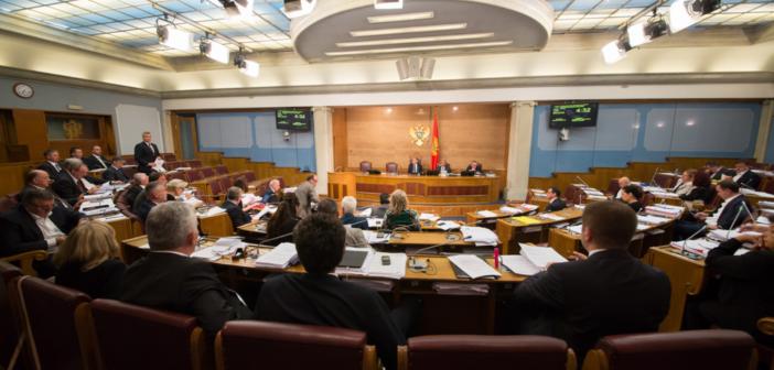 Me ndryshimet e ligjit të pengohet autokracia në komuna