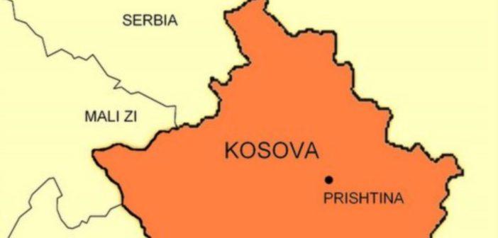 Nga nesër Kosova hapë kufirin me Malin e Zi: Këto janë rregullat për ata që hyjnë në Kosovë