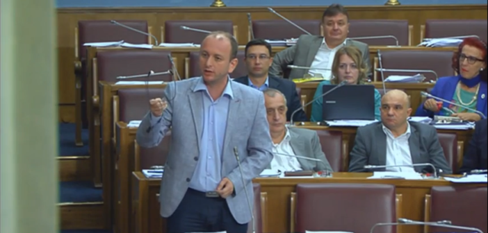 Knezheviq: Nuk mund të insistoj që ti hiqen sanksionet Rusisë