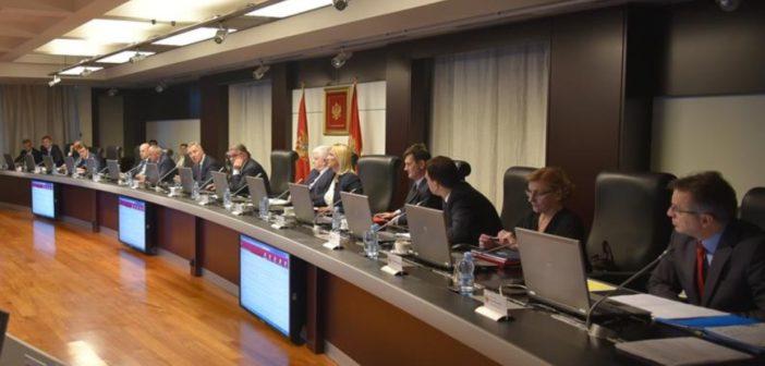 Qeveria dërgon për miratim në Kuvend protokolli për anëtarësimin e Maqedonisë së Veriut në NATO