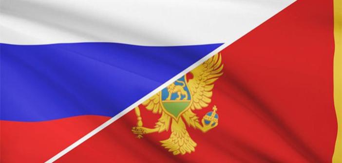 Kina zëvendëson Rusinë si investitori më i madh në Mal të Zi
