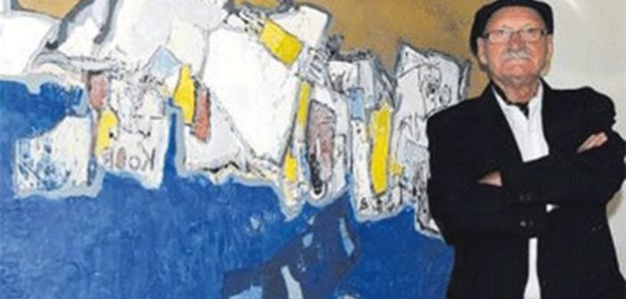 """Fondacioni """"Gjelosh Gjokaj"""" organizon mbrëmje artistike të quajtuar """"Ngjarje dekadash"""""""