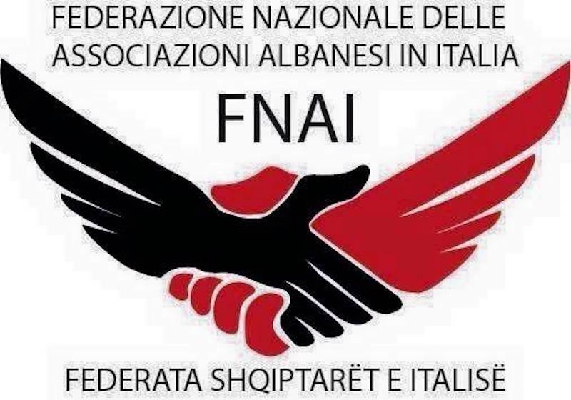 lista-e-lidhjes-demokratike-shqiptare