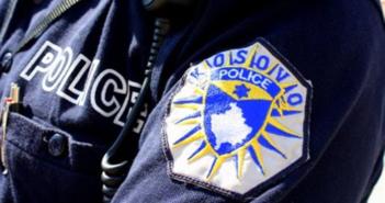 Kosovë: Arrestohet shtetasi i Malit të zi i ofron para policisë kufitare