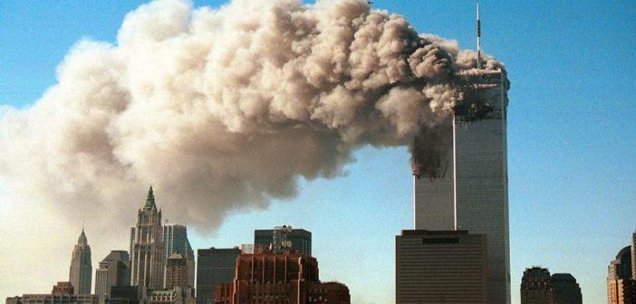 Simon Dedvukaj, Mon Gjonbalaj dhe Rrok Camaj tre shqiptaro-amerikanët që u vranë në sulmin mbi kullat binjake
