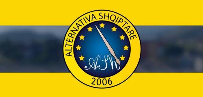 Alternativa Shqiptare emëron Këshillin Vendor të Plavës dhe të Gucisë