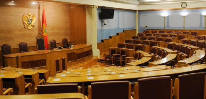 Ligji zgjedhor diskriminon shqiptarët