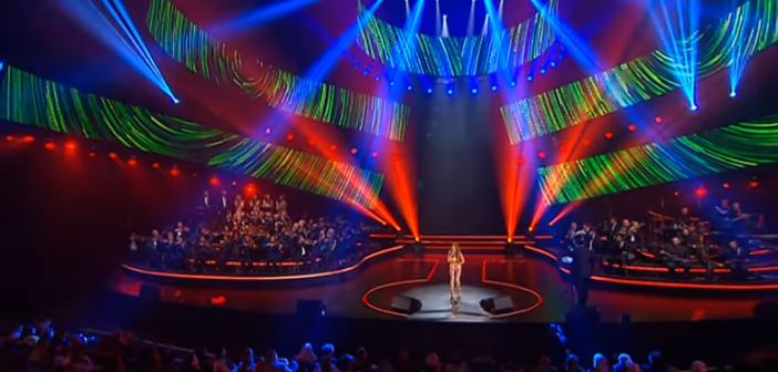 Mali i Zi nuk do të marrë pjesë në Eurovision 2020