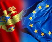 BE cakton datën e valës së re të zgjerimit