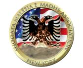"""Shoqata """"Malësia e Madhe"""" një çerekshekulli në shërbim të komunitetit shqiptar"""