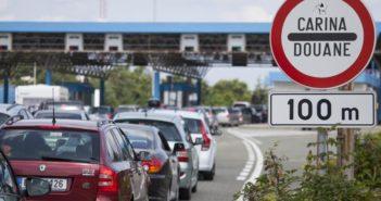 Zyrtarëve serbë, u ndalohet hyrja në Kosovë