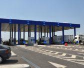Kufijtë e BE-së mbeten të mbyllur për vendet e Ballkanit, përveç Malit të Zi dhe Serbisë