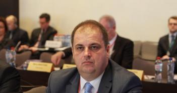 Genci Nimanbegu: Shqiptarët po pakësohen në Malin e Zi, ishim 7%, jemi 4.9%