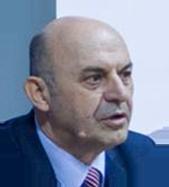 Nazif-Cungu