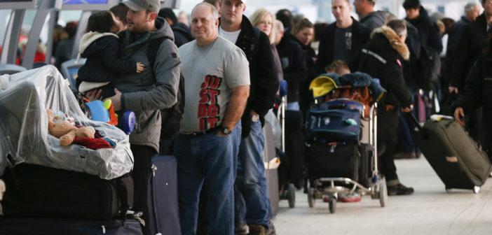 Emigrimi i shtetasve të Ballkanit Perëndimor drejt BE-së