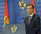 Boshkoviq nesër në Kosovë, takim me Thaçin dhe Haradinaj