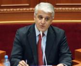 Rreth 11.000 tekste për nxënësit jashtë trojeve shqiptare