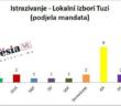 Anketa-zgjedhjet-ne-Tuz