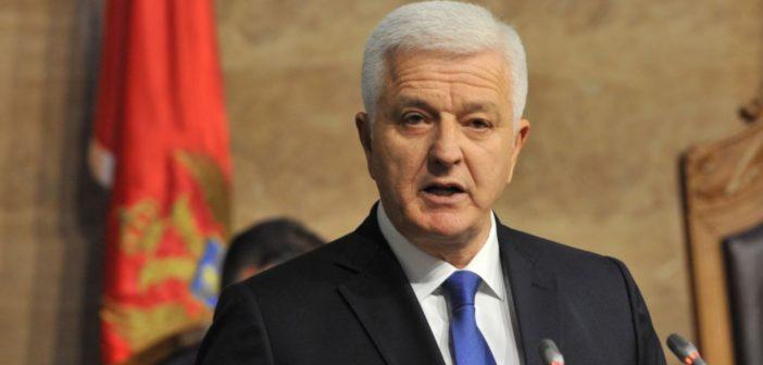Markoviq: Vendimi për kufirin me Serbinë nuk është politik