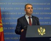 Hrapoviq: Gjendja nuk është aq e keqe sa të rrezikohen zgjedhjet