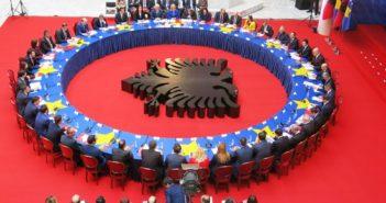Shqipëria dhe Kosova zhvillojnë nesër mbledhjen e gjashtë ndërqeveritare