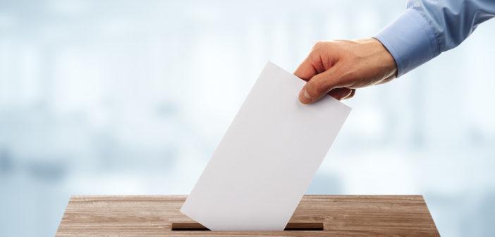 Komisioni Shtetëror Zgjedhor vërteton dy listat shqiptare