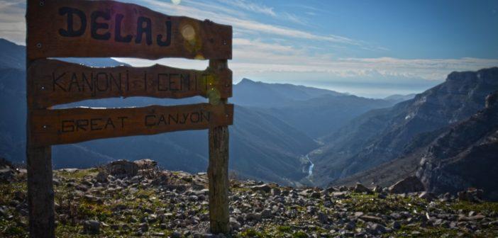 Organizata Turistike e Tuzit shpallë KONKURS PUBLIK  për hartimin e logos zyrtare