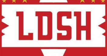 LDSH, për kandidat të pavarur në zgjedhjet e Podgoricës