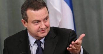 Daçiq: Nuk besoj se miqësia mes Malit të Zi dhe Kosovës është e sinqertë