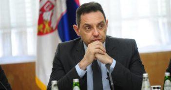 Ironia e Vulin: Biseda e Kurtit me Gjukanoviqin, u ndoq me kujdes nga kartelet e drogës