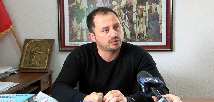 KKSH do të insistojë që shqiptarët të dalin me një listë në zgjedhjet parlamentare