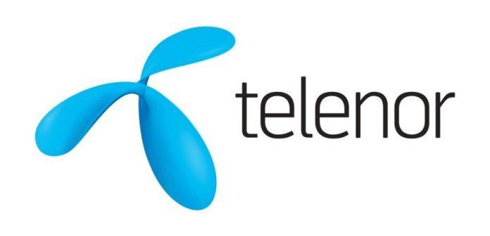 Telenor shiti kompanitë në Mal të Zi, Serbi, Hungari dhe Bullgari