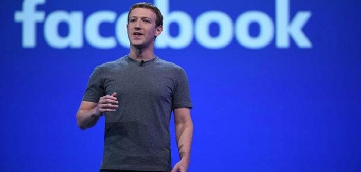 Zuckerberg: Kemi bërë gabime! Përgjegjësi jam unë!