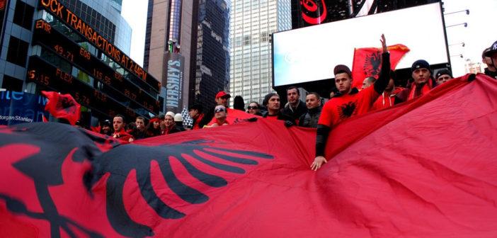 Meta dekreton ligjin që mbron diasporën shqiptare