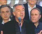 Millo Gjukanoviq, presidenti i ri i Malit të Zi